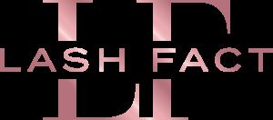 Lashfact - De webshop voor wimperextensions